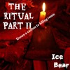 The Ritual Part 2 (i have grown a custom to killing electro remix)