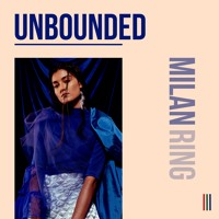 Milan Ring - Unbounded