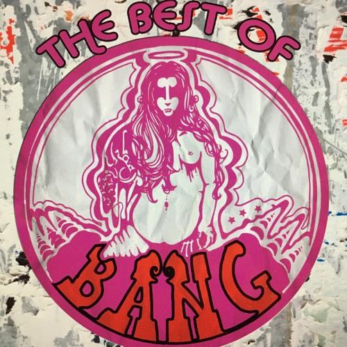 BANG - 'Keep On' (Ripple Music)