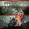 Sam Harris - Dave [Free Download]