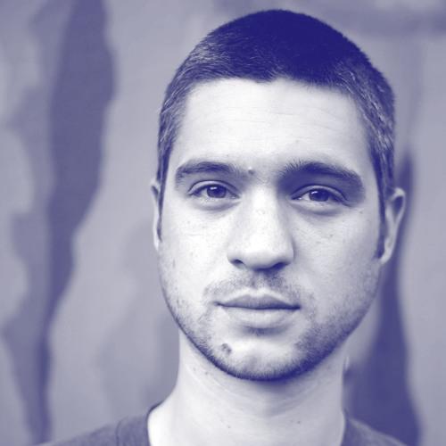Adam Connelly - audio sample reel