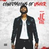 Confessions of USHER.