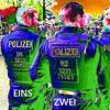 14 - Eins, Zwei, Polizei - Krieg In Deutschland