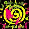 DJ Jazzy Jeff & the Fresh Prince - Summertime (1991) (Jazzy Jeff Mix)