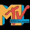 MTV's The Challenge: Champs Vs. Stars   It's the Final Countdown E:8   AfterBuzz TV AfterShow