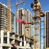 How to Be Successful in the Competitive Construction Industry