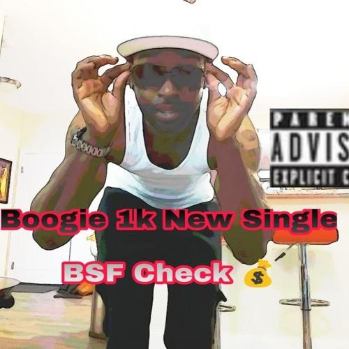 BSF Check