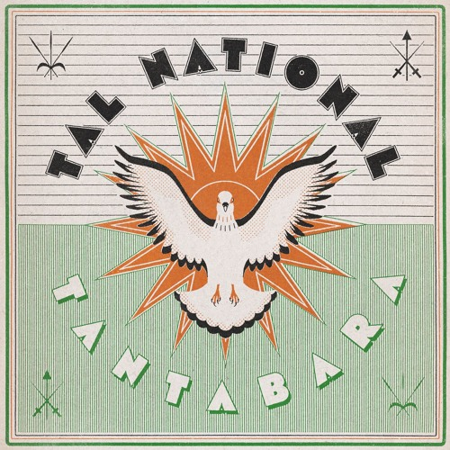 Tal National - Akokas