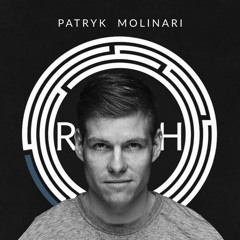 """Episode 002 - RYNTH Pres. Patryk Molinari """"Fragments Of House"""""""