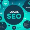 Affiliate Marketing Seo Services Uk