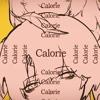【Dasu ft. Kagamine Len】「Calorie」【Original/Tagalog】+Lyrics in Description