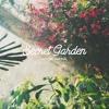 오마이걸(OH MY GIRL) - 비밀정원 (Secret Garden) Piano Cover 피아노 커버