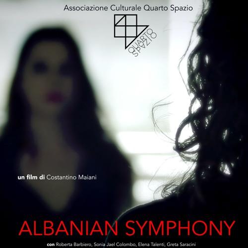Albanian Symphony