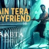 Main Tera Boyfriend Full Song  Raabta   Arijit Singh   Neha Kakkar   Sushant Singh Kriti Sanon