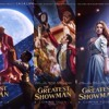 Download The Other Side (from The Greatest Showman Soundtrack) [Official Audio] Mp3