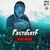 Kalado - Castigate - Dancehall 2018 (RAW)