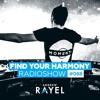 Andrew Rayel - Find Your Harmony 088 2018-01-10 Artwork