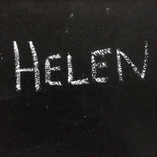 GBA 321 Helen
