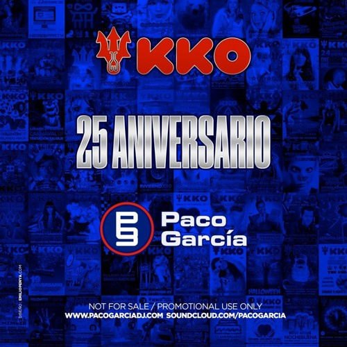 musica discoteca kko gratis
