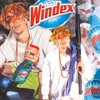Lil Windex - Cleanin Up [BLAOW! Bootleg]