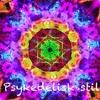 Psykedelisk