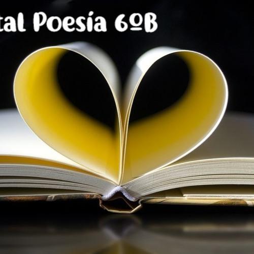Recital Poesía 6ºB