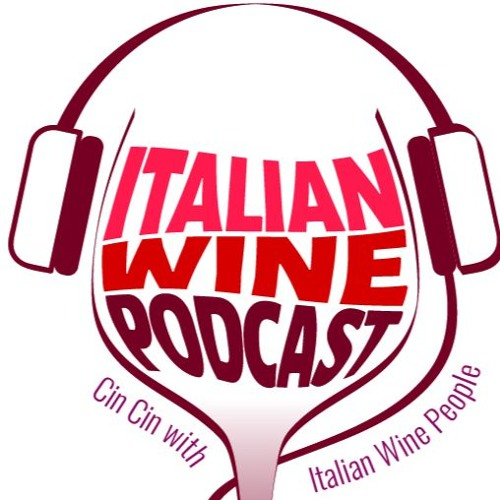 Ep. 70 Monty Waldin interviews Valeria Quagiotto (Cantine VITEVIS)