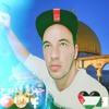 Download HAMZA MEDBOUH 3NATARAH اقوى واروع واجمل انشودة جهادية لعام 2018 Mp3