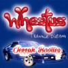 Wheatus - Teenage Dirtbag (Jezzah 2K18 Bootleg)| Free Download
