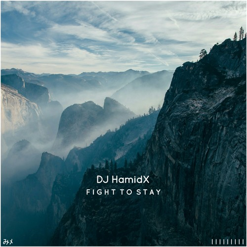 Fight To Stay (Original Mix)
