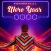 Download Mere Yaar - Kulwinder Billa Mp3
