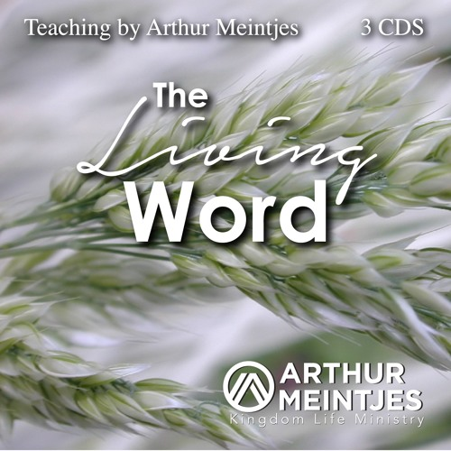 The Living Word of God