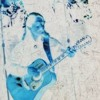 ALL THAT I AM (One Simple Man) rock -Debbie Ward lyrics/Paul Baggott producer