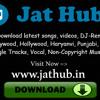 Chore Jaat Sa (jathub.in)