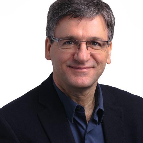 ENTREVUE - Christian Simard - Le Port de Québec improvise-t-il Beauport2020?