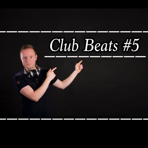 Club Beats #5