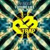 InfiNoise - Future Life ( Original Mix ) [Www.topdjs100.ru]