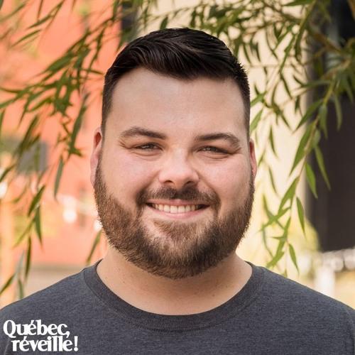 LGBTQ - Louis-Filip Tremblay - Premières en Alberta, arrestations en Égypte