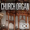 BeatHawk - 'Church Organ' Expansion Demo by Nicolas Dru