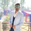 Gurnam Bhullar (DJJOhAL.Com).mp3