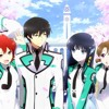The Irregular At Magic High School All Openings