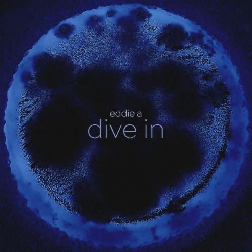 Dive In (short edit)