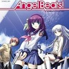 Angel Beats Opening