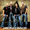 Nickelback - You Remind Me - Cover + MY Les Paul Solo