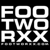 Footworxx contest mixtape