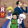 Download Hunter X Hunter Opening Mp3