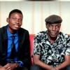 Thrive Maramba ft Oliver Tuku Mtukudzi, Tapinda Tapinda