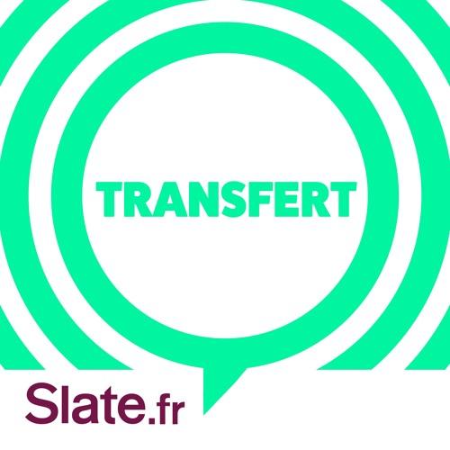 Transfert S02E15 - Un bonheur vicié