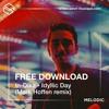 FREE DL : In-Dika - Idyllic Day(Mark Hoffen remix)[Labo T]