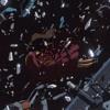 I Get The Bag feat. Migos [LOFI REMIX]